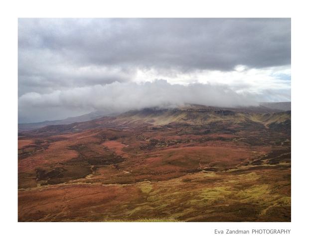 Ben Edra, Trotternish, Isle of Skye, Skye images