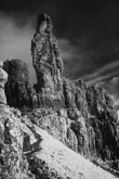 The Needle 3, Quiraing, Isle fo Skye, Trotternish Ridge, skye images