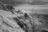 Quiraing 4, Trotternish Ridge, Isle of Skye, skye images