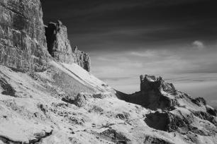 Quiraing 5, Trotternish Ridge, Isle of Skye, skye images