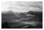 Bioda Buidhe from the Quiraing, Isle of Skye, skye images