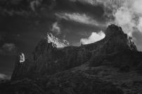 The Prison 2, Quiraing, Isle of, Trotternish Ridge Skye, skye images